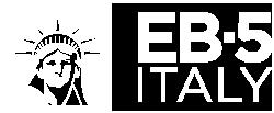 EB-5 Italy